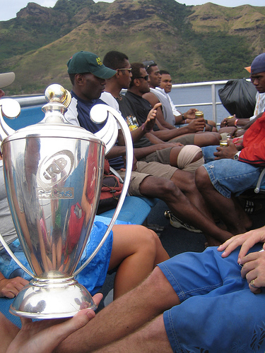 irb-sevens-series-cup-relax.jpg