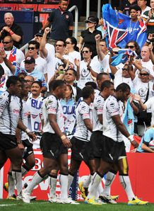 Fiji-Sevens-Hong-Kong-2014_3078515